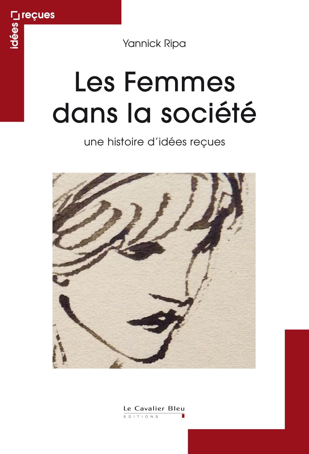 femme et societe