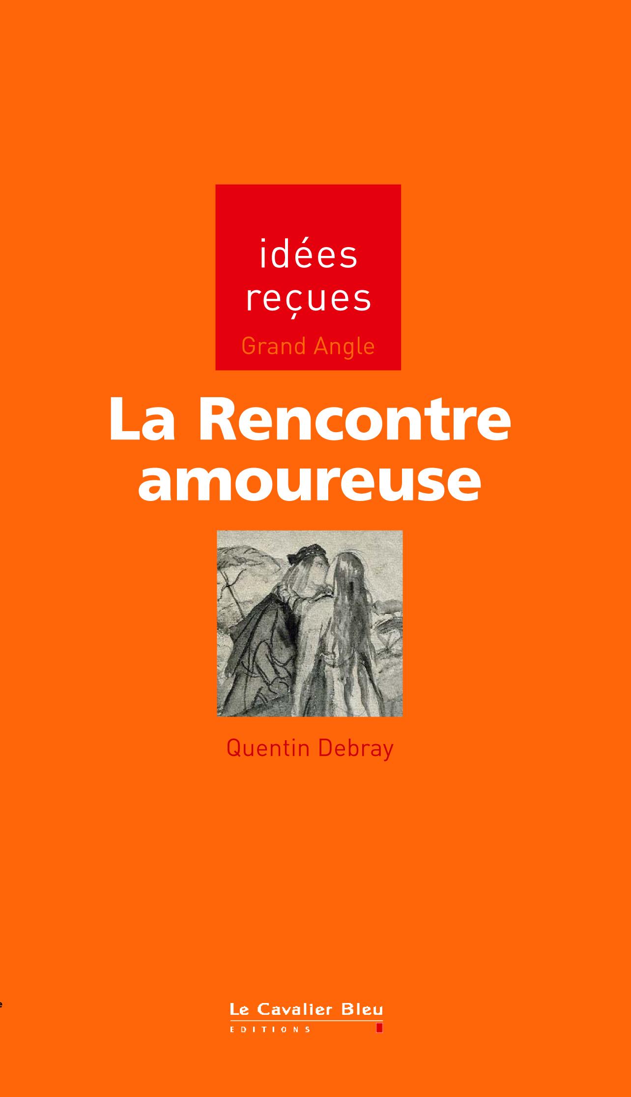 rencontre amoureuse La Roche-sur-Yon