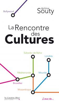 Rcfa (rencontre et culture franco-asiatique)